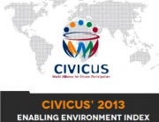 CIVICUS_2013_Enabling_Environment_Index_Report_Cover